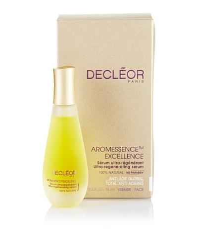 Decléor Aromessence Excellence Sérum Ultra-Régénérant (Anti-Âge Global)  15 ml