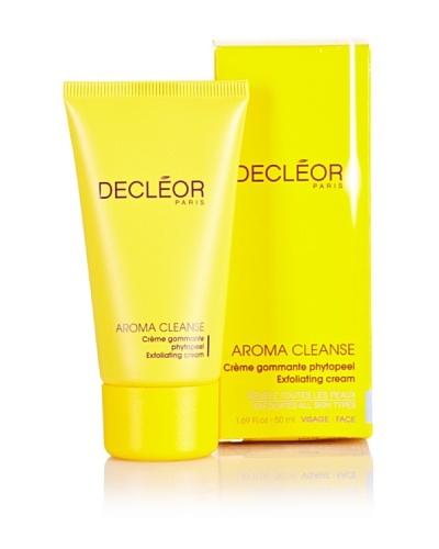 Declêor Cleanse e Foliating Cream