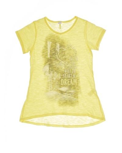 Deha Camiseta La Valeta