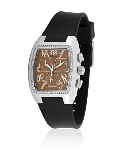 delaCour Reloj Joop