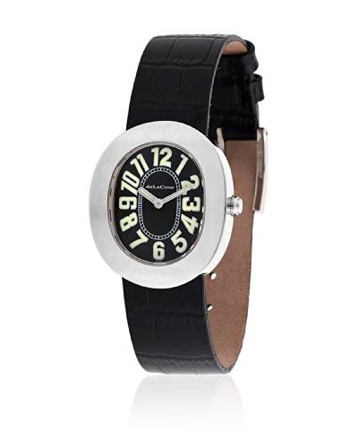 delaCour Reloj  L'Ovale Mini plain