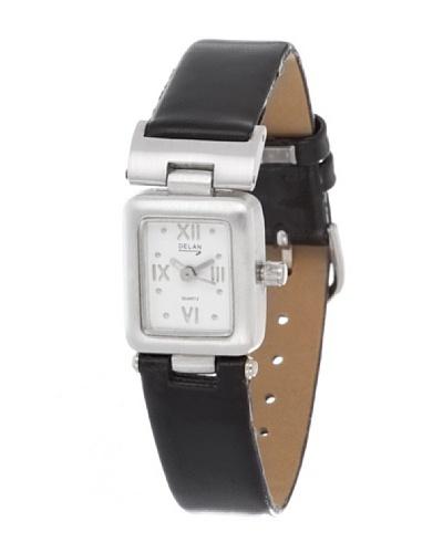 Delan Reloj Reloj Delan L+491-1 Blanco