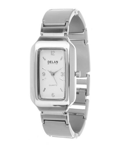 Delan Reloj Reloj Delan L+320-1 Blanco