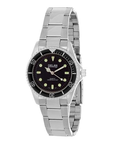 Delan Reloj Reloj Delan M+913-3 Negro