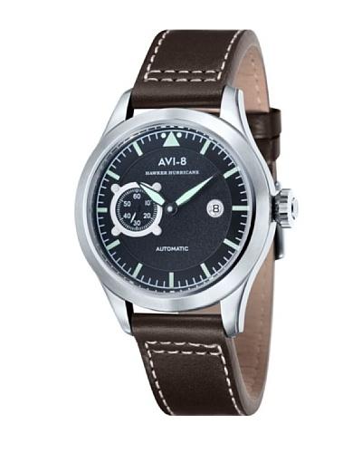Avi-8 Reloj Automático Hawker Hurricane AV-4016-02