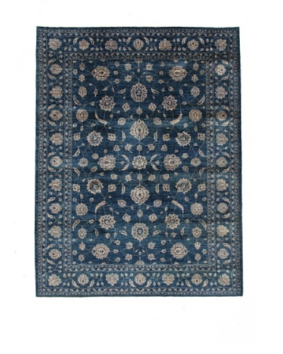 Design Community by Loomier Alfombra Mirage 252×328 cm