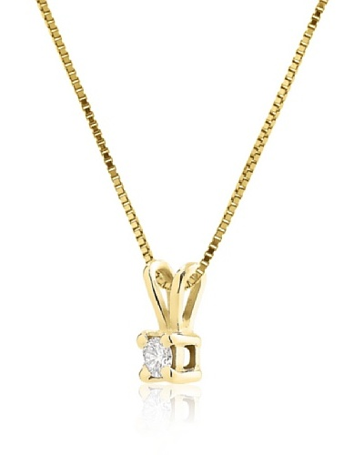 Design Diamond Collar Ruán Cadena Veneciana