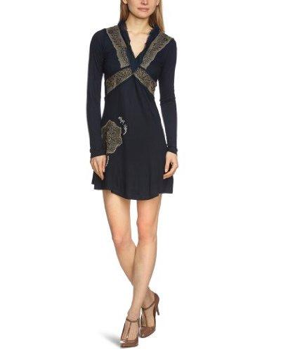 Desigual Vestido corto, 27V2039