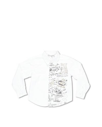 Desigual Camisa Iván
