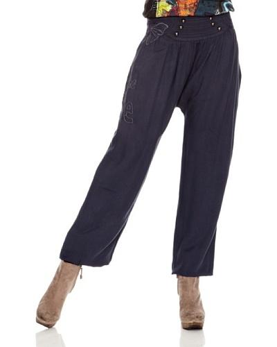 Desigual Pantalón Doma