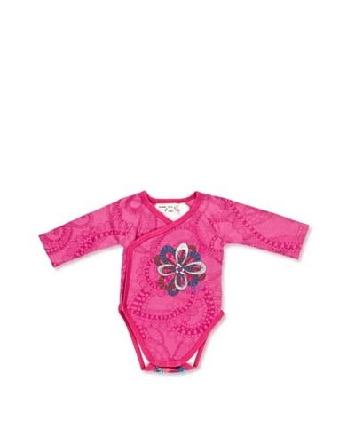 Desigual Bebé Body Pandereta
