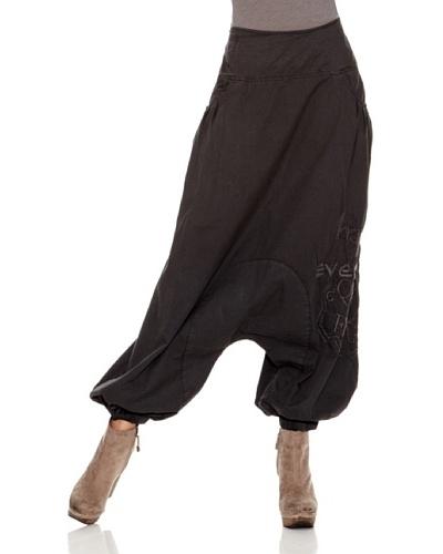 Desigual Pantalón Bonus