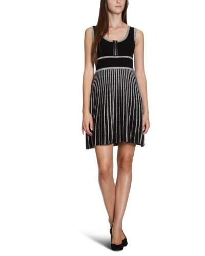 Desigual Vestido 26V2060