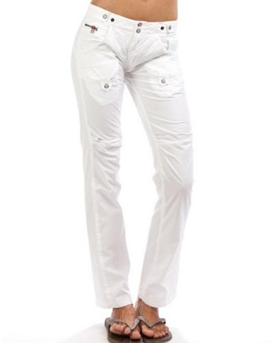 Desigual Pantalón Alternativo