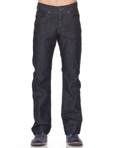 Desigual Pantalón Tori