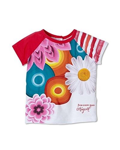 Desigual Camiseta Xi'an