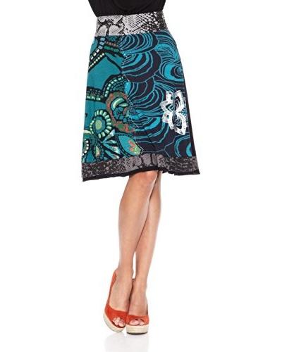 Desigual Falda Valentina Rep