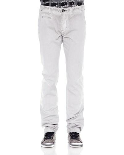 Desigual Pantalón Contaxis