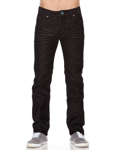 Desigual Pantalón Serx