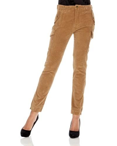 Desigual Pantalón Hiano