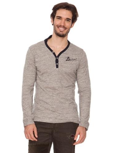 Desigual Camiseta Oriana