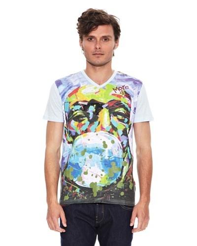 Desigual Camiseta Epiro