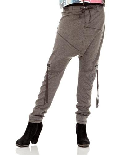 Desigual Pantalón Kobi