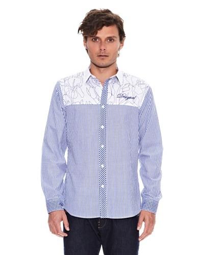 Desigual Camisa Ifonica