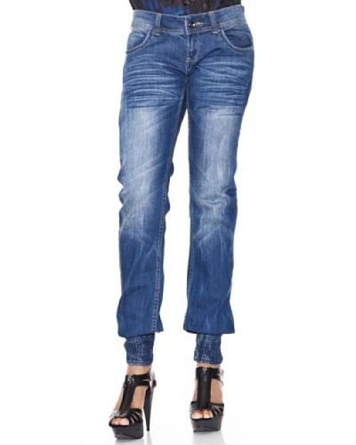 Desigual Jeans Atomiko