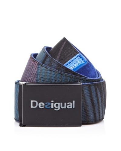 Desigual Cinturón Mable