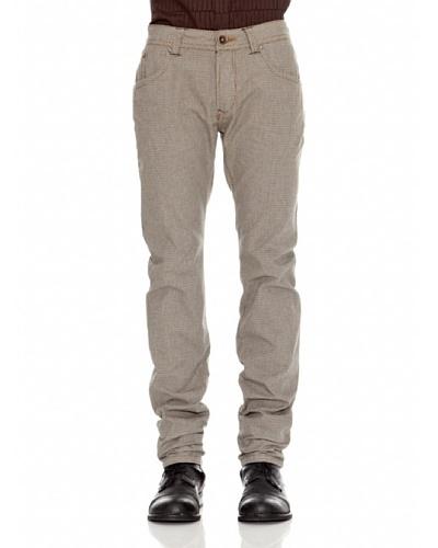 Desigual Pantalón Gump