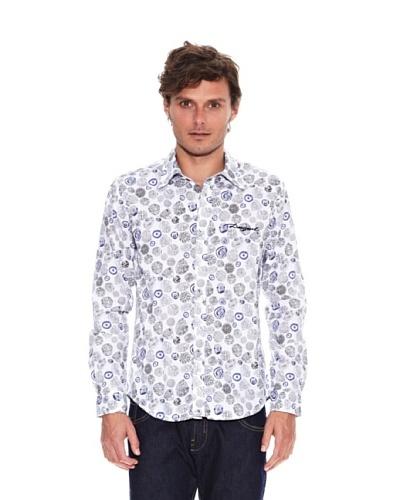Desigual Camisa Urbanley