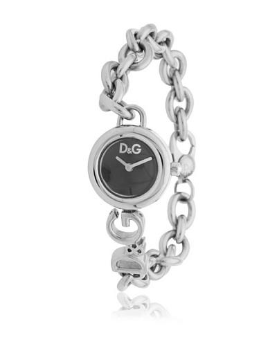 D&G Reloj DW0377