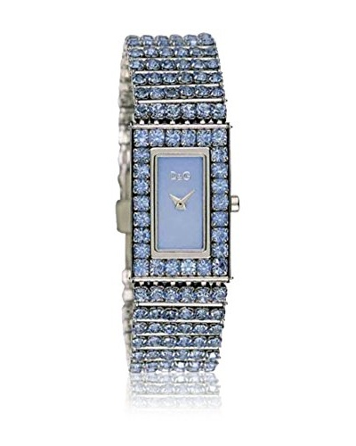 D&G Reloj 3719251244
