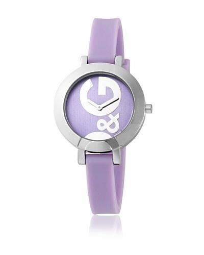 D&G Reloj DW0668