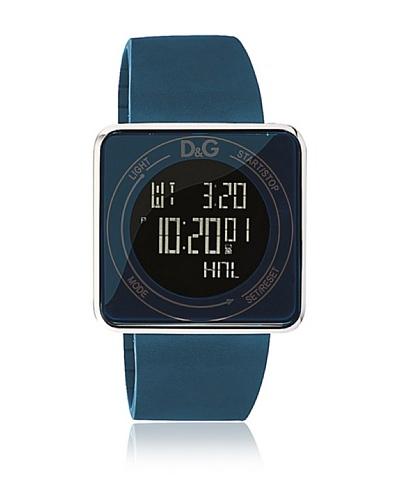 D&G Reloj DW0736