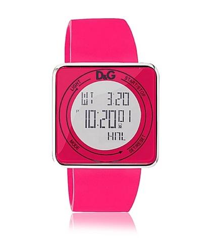 D&G Reloj DW0737