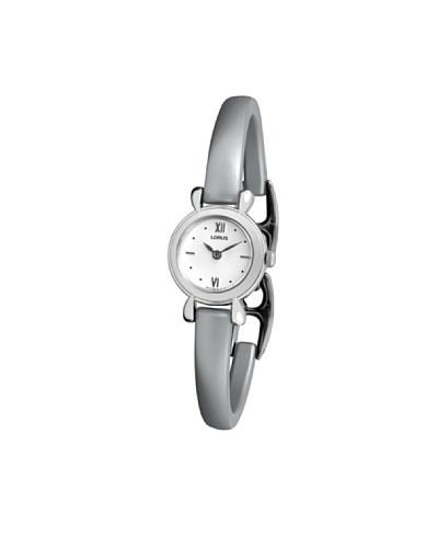 LORUS 5052 – Reloj de Señora piel