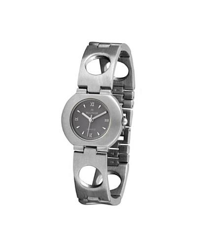 BLUMAR 9608 – Reloj de Señora acero