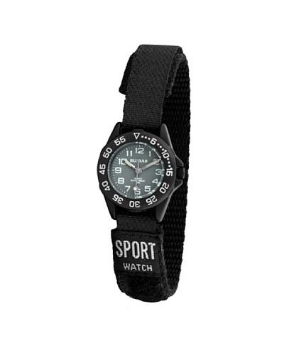 BLUMAR 9800 – Reloj de Señora textil
