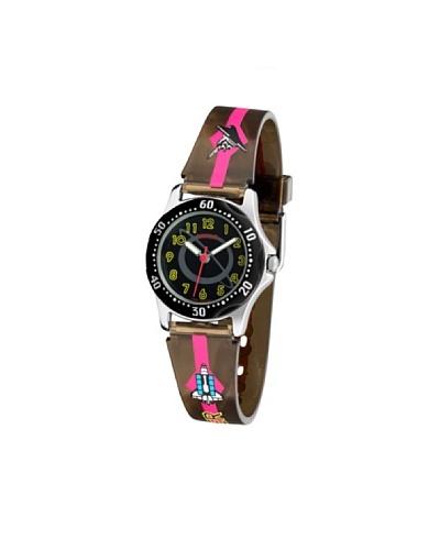 LORUS 5040 – Reloj de Señora caucho
