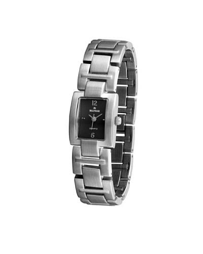 BLUMAR 9316 – Reloj de Señora acero