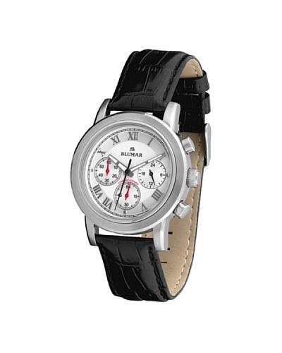 BLUMAR 9243 – Reloj de Caballero piel
