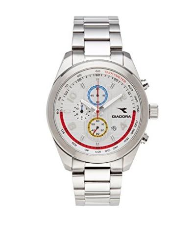 Diadora Reloj Starter DI-012-11 Metalizado