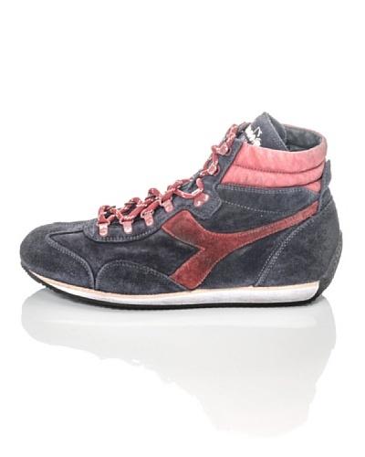 Diadora Heritage Zapatillas Equipe Hi