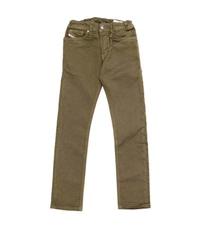 Diesel Jeans Shioner K  Bts
