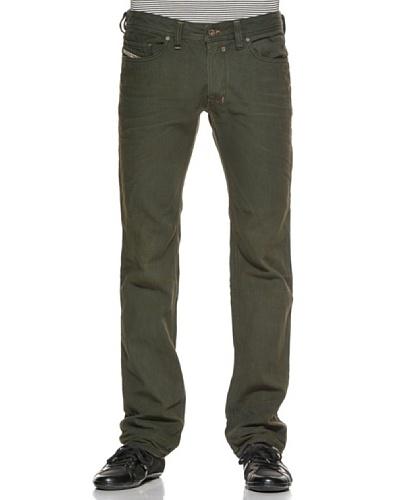 Diesel Jeans Safado