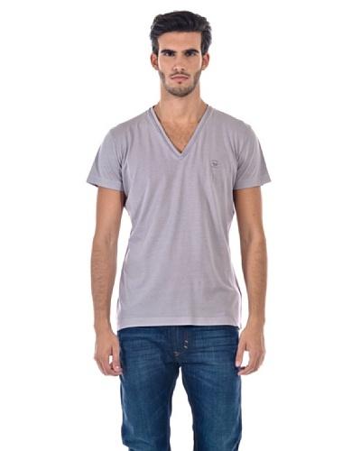 Diesel Camiseta Teti
