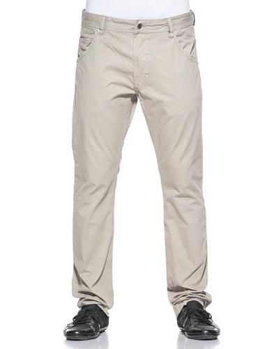 Diesel Pantalones Krooleya