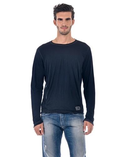 Diesel Camiseta Reversibile Sgiunone